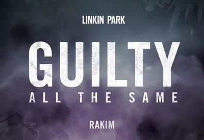 Un nivel completo de Project Spark con música de Linkin Park