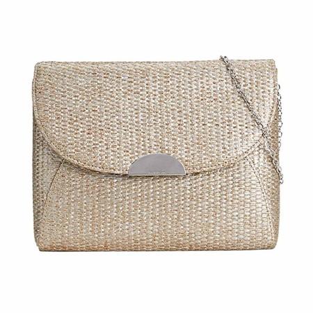 obtener nueva varios tipos de tienda oficial 13 bolsos tendencia para tus look de invitada en las bodas ...