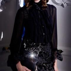 Foto 24 de 35 de la galería vestidos-de-fiesta-bdba-invierno-2011-lista-para-ir-de-fiesta en Trendencias