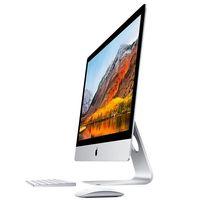 El iMac más básico a un precio aún más básico: 1.175 euros en Mediamarkt esta semana