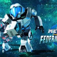 El polémico Metroid Prime: Federation Force cuenta en su nuevo tráiler que llegará en primavera