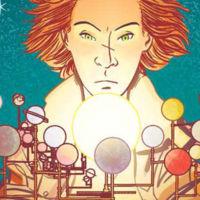 'Brass Sun: La Rueda de los Mundos'