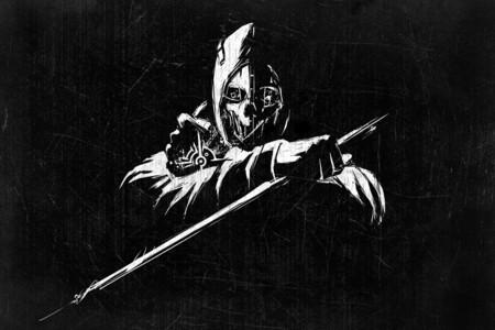 ¿Estamos ante el anuncio del nuevo título de Dishonored?