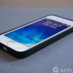 Foto 11 de 13 de la galería funda-iphone-5s en Applesfera