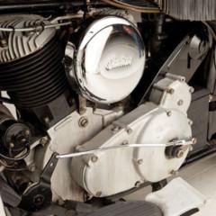 Foto 10 de 19 de la galería a-subasta-la-motocicleta-indian-chief-de-1946-que-pertenecio-a-steve-mcqueen en Trendencias