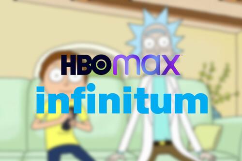 Cómo activar paso a paso la promoción de seis meses gratis de HBO Max para clientes Infinitum de Telmex en México