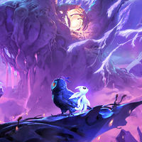 Ori and the Will of the Wisps, Pillars of Eternity y otros tres juegos más se unen a la versión preliminar de Project xCloud