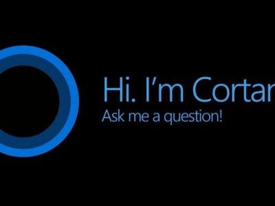CyanogenMod 12.1 se actualiza con una mayor integración con Cortana