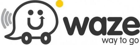Waze, la aplicación móvil de navegación basada en GPS, llega a 20 millones de usuarios