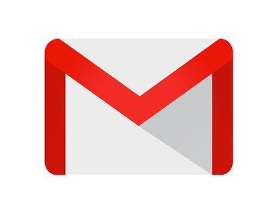 Gmail e Inbox se actualizan: los números de teléfono y direcciones ahora se convierten en enlaces