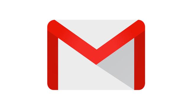 Gmaillogo 1