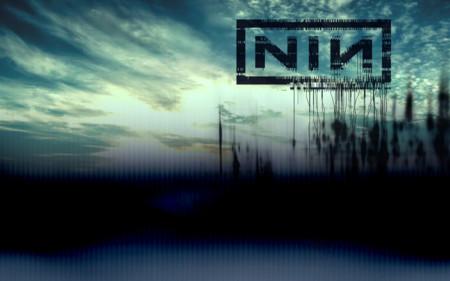 Nine Inch Nails Nine Inch Nails 10561428 1680 1050