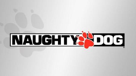 El animador Jonathan Cooper se une a Naugthy Dog