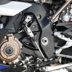 Foto 76 de 153 de la galería bmw-s-1000-rr-2019-prueba en Motorpasion Moto