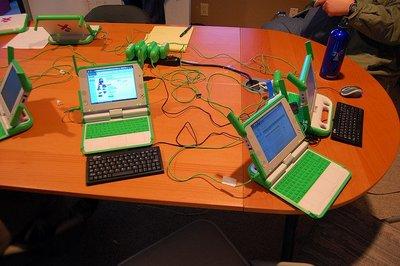 La prevención de problemas asociados a un mal uso de la tecnología (I)