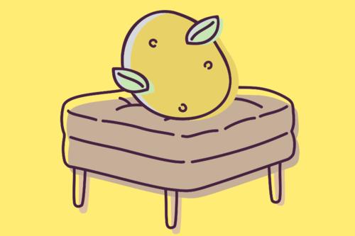 Couch potato, una herramienta para medir tu descanso e inactividad: App de la Semana