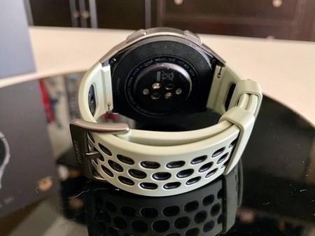 huawei-watch-gt-2e-analisis-review