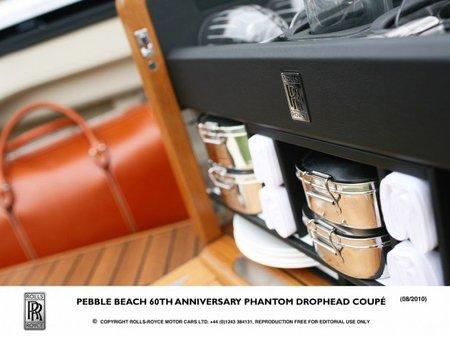 Pebble Beach edition
