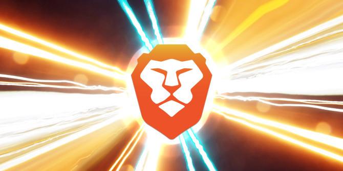 Brave: claves de un navegador que ha puesto de moda las inversiones con criptomoneda