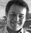 Javier-Enrich