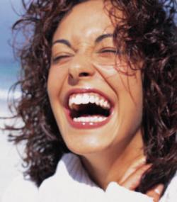 En el embarazo, más atención a la salud dental