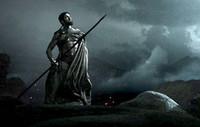 Impresionante trailer de '300', adaptación de la obra de Frank Miller