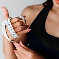 Qué comer para bajar de peso: 13 alimentos que no deben faltar en tu dieta