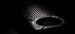 NVIDIA Maxwell está diseñada pensando en móviles, podrá escalar de 2W a 200W