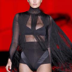 Foto 2 de 15 de la galería andres-sarda-otono-invierno-2012-2013-el-glamour-mas-intimo en Trendencias