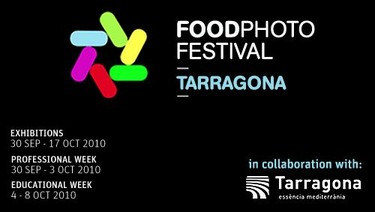 Food Photo Festival Tarragona