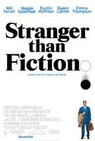 Las mejores películas de 2007 según mi opinión