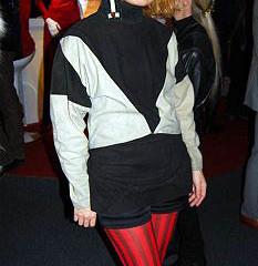 Foto 64 de 82 de la galería streetstyle-en-los-desfiles-de-la-semana-de-la-moda-de-nueva-york-una-semana-de-imagenes en Trendencias