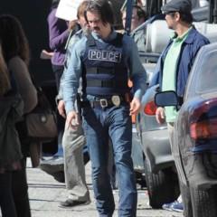 Foto 16 de 36 de la galería segunda-temporada-de-true-detective en Espinof