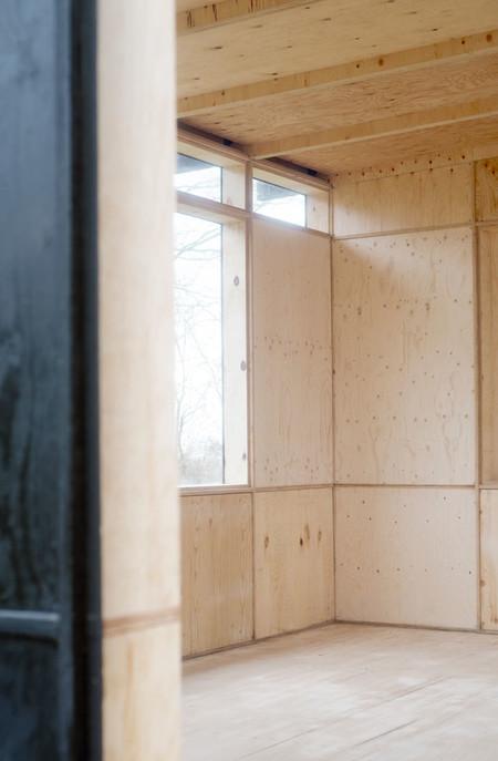 Ikea casa prefabricada