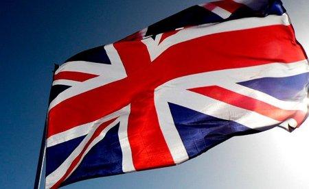 El Reino Unido quiere crear su propio ejército informático