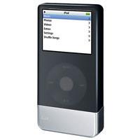 55 horas de batería en tu iPod gracias a iLuv