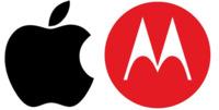 Apple logra parar temporalmente la prohibición de venta de iPhones tras la demanda de Motorola