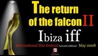 Elsa Pataky estará en el IBIZAIFF