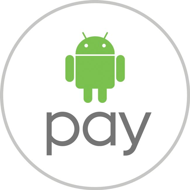 Android Pay se pondrá en marcha este miércoles en Estados Unidos, según una filtración de McDonald's