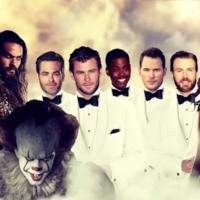 The Lonely Island reivindican los blockbusters en un descacharrante número musical demasiado ambicioso para los Oscar