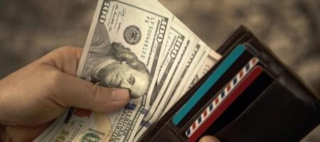 ¿Por qué el dólar es siempre la divisa codiciada por los inversores?