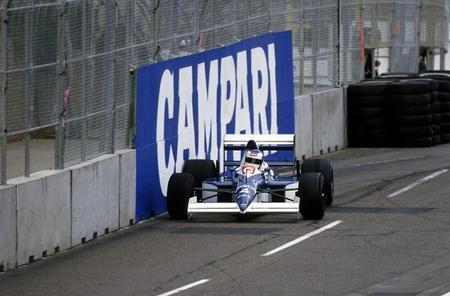 Tyrrell_1989
