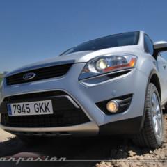 Foto 24 de 70 de la galería ford-kuga-prueba en Motorpasión