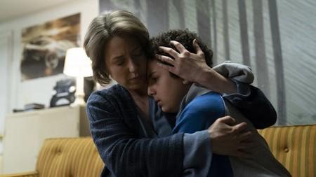 'The Sinner' presenta el inquietante tráiler de su temporada 2: ¿por qué un niño mataría a sus padres?