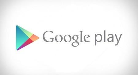 Google dejará de pagar a los desarrolladores Argentinos
