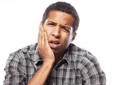 Estos son algunos de los problemas dentales que te vas a encontrar si eres deportista