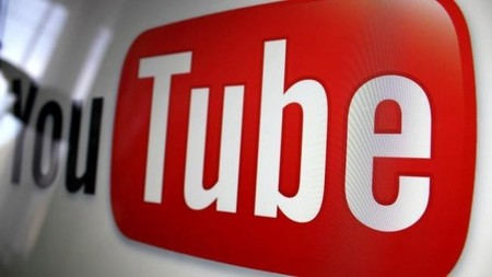 YouTube para Android revela el posible lanzamiento de un servicio de streaming de música