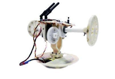 mecanismo rosphere