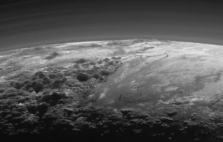 Superficie Pluton