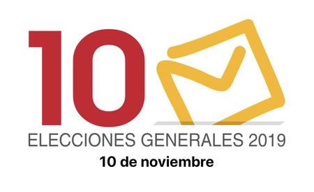 Elecciones Generales 10N: Cómo seguir los resultados en el móvil